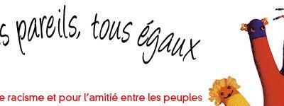 Le MRAP s'indigne des propos tenus par le maire de Cholet
