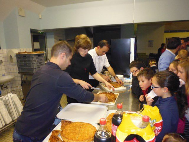 Album - photos-galettes-rois-jan-14