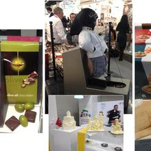 Supplier of Biscuits : ISM 2014 Second Part