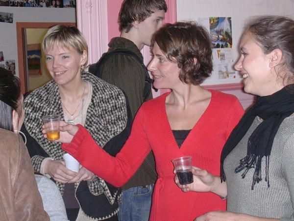 apero-mars-2007