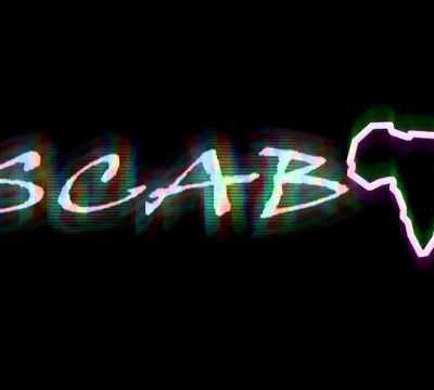 S.C.A.B.