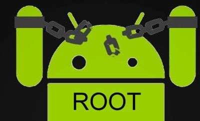 ROOTER FACILEMENT SON TELEPHONE ANDROID