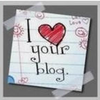 Just love your blog !