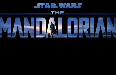 STAR WARS: THE MANDALORIAN - Disney + Originals - Staffel 2