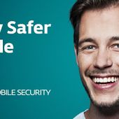 Mobile Security & Antivirus - Apps on Google Play