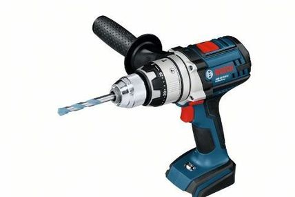 Who sells Bosch Professional GSB18VE-2-LINRS 18V Li-Ion RobustSeries Body Only Combi Drill in Carton