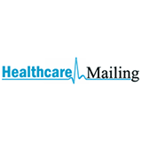 Healthcare Mailing Lists