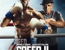 Creed II (2019) de Steven Caple Jr.