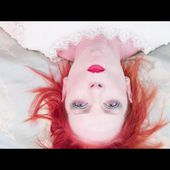 Garbage - No Horses (Official Video)