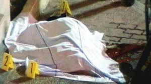 1998 : Assassinat du préfet C.Erignac en Corse