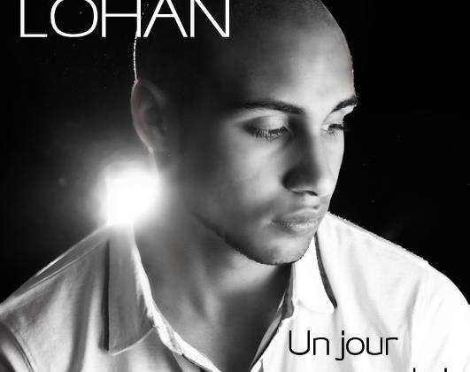 [ZOUK] LOHAN - UN JOUR SANS TOI - 2012