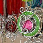 Cerise a testé les ateliers de la Perle des Loisirs à Nantes