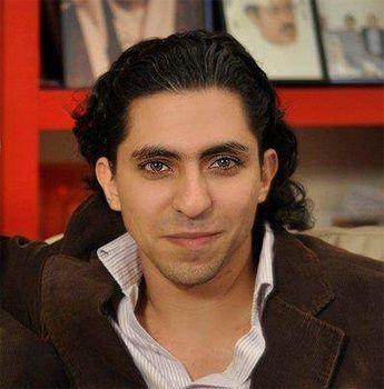 Arabia Saudita- il blogger Raif Badawi rischia altre 950 frustate