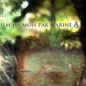 Into the west - The Lord of the rings - Karine Abitbol cover by Karine Abitbol
