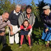 Album photos de l'équipe du film Cap sur la Trisomie - Barrez la Difference-leblog