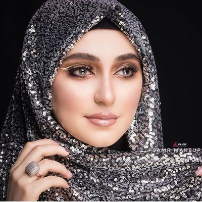 MUSLIM MATCHMAKING CONTACT NUMBER 91-09815479922 MUSLIM MATCHMAKING CONACT NUMBER