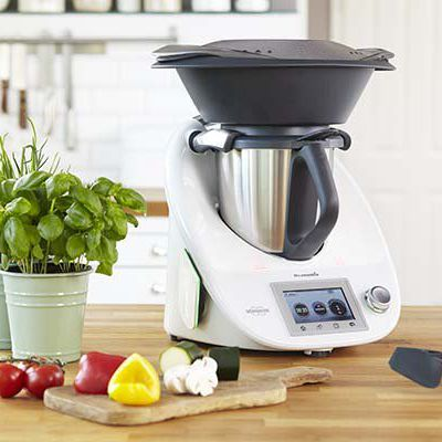 thermomix88