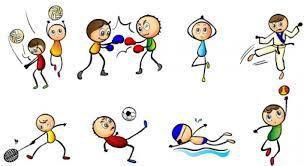 Aide financière à la licence sportive 2020/2021 pour les enfants lillois