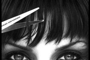 THE Flop : Mon coiffeur à deux mains gauches !!!