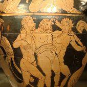 Cours : le masque de Socrate - L'ironie - Philo Blog