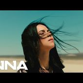 INNA - No Help | Official Music Video
