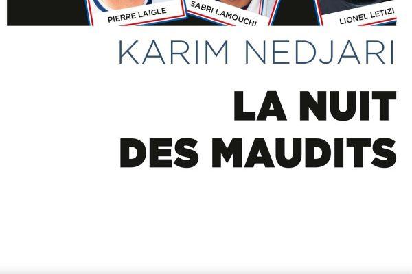 La nuit des maudits - Karim Nedjari