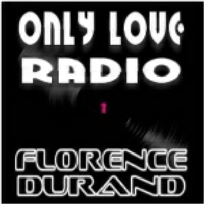 only love rock radio