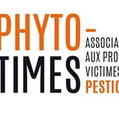ACCUEIL | Phyto-Victimes