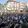 5 000 personnes réclament la vérité sur la mort de Jon Anza