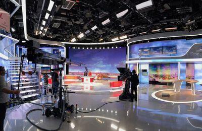 Le Jt de France 2 donne-t-il des informations tronquées pour alarmer la population ? (Vidéos)
