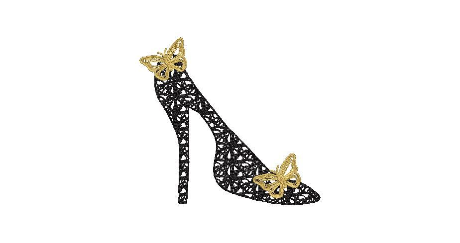 BRODERIE SOULIER