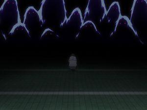 [Divinité en quête de foyer] Noragami  ノラガミ