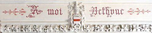 """""""Rouge et blanc""""  (Club d'Izborsk)"""
