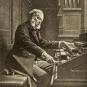 César Franck - Wikipédia