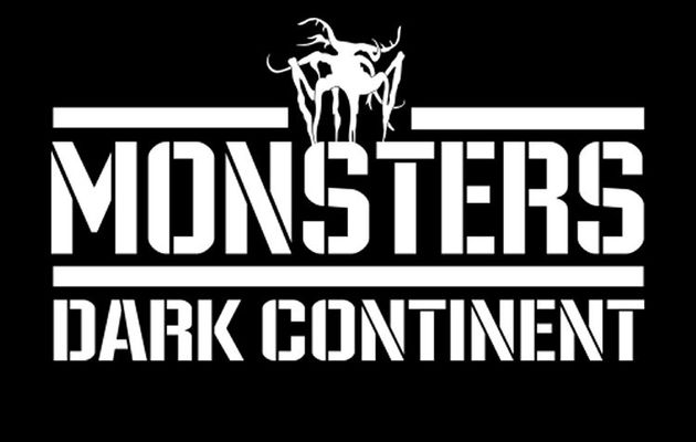 Monsters Dark Continent - Bande Annonce VO