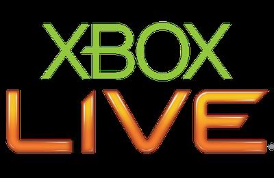 Vague de ban sur le Xbox live