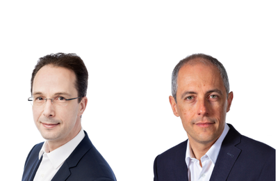 New Leadership Appointments Overseeing SITA's Key Product Portfolios