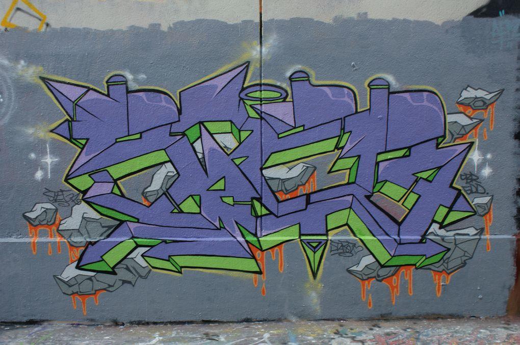 Album - Graffitis-Pyrenees-Story-027