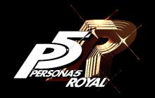 [ACTUALITE] Persona 5 Royal - Le jeu sera sous-titré en français!