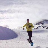 """Salvatore Ragonese e la sua """"magnificent obsession"""" per l'Etna: il 2 maggio prossimo tenterà un'impresa di ascensione e discesa in un'unica sessione, da Linguaglossa - Ultramaratone, maratone e dintorni"""
