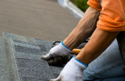 How To Find A Reliable Roof Repair Specialist?