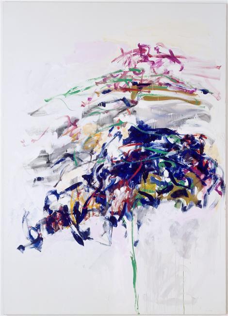 Les femmes et la peinture