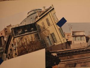 Réapprendre Marseille