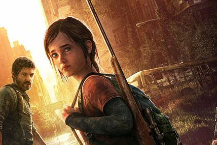 THE LAST OF US, LA SERIE A TROUVÉ SON CASTING !