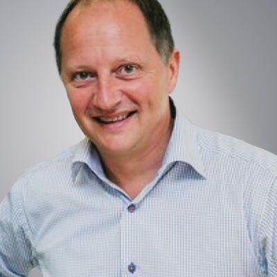 Pascal Chevalier, nouveau lauréat AAA