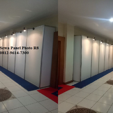 Sewa Pameran Foto, Jual Panel Photo, Sewa Panel Photo