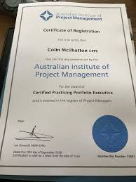 Skype:patrickkburkhalter.BUY ChPP/AIPM/CPPP CERTIFICATION ONLINE> Chartered Project Professional (ChPP) Certificates Without Exam.