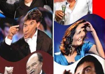 Primaires socialistes 2011 : Une histoire sans paroles si burlesque ???