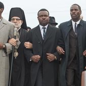 Selma : La marche de Martin Luther King