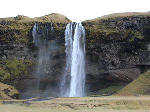 Un voyage en Islande...ça vous dit ?